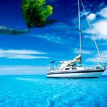 Polynesia experiences