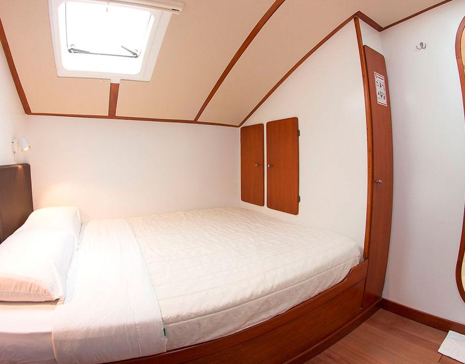 room nemo ii