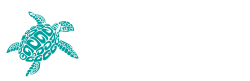 Carey Trips. Viajes en velero | Satellite TV Archives - Carey Trips. Viajes en velero